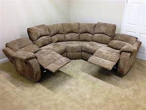 sofa bed with storage chaise cabinets beds sofas and With pulaski newton chaise sofa bed