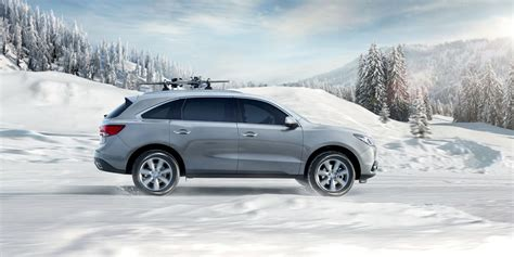 Best Suv To Buy by Best Used Suv To Buy In Alberta