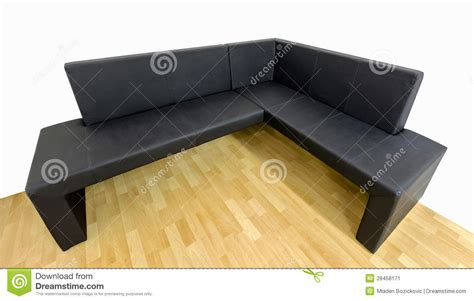 corner sofa stock image image  luxury laminated