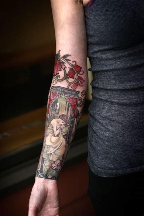 frauen unterarm 150 coole tattoos f 252 r frauen und ihre bedeutung lifestyle chest tattoos for tattoos