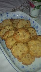Kekse Mit Mandeln : quinoa kekse mit mandeln rezept mit bild von alicewonderland2708 ~ Orissabook.com Haus und Dekorationen