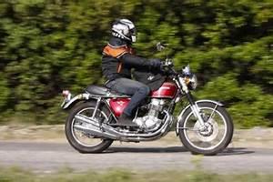Controle Technique Pont De Beauvoisin : huiti me ronde gardoise de motos anciennes beauvoisin moto magazine leader de l ~ Maxctalentgroup.com Avis de Voitures