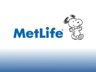 metlife launches creative review agencyspy