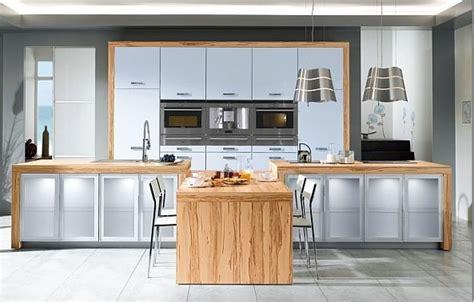 kitchen palette ideas beautiful kitchens color palette 14 amazing colorful