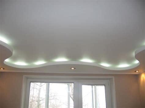 isolation phonique pour plafond appartement 224 courbevoie prix moyen m2 renovation grange