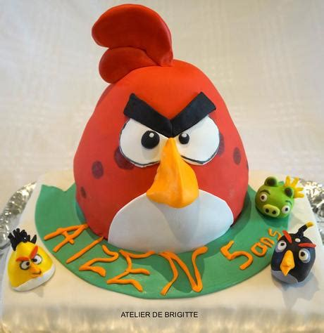 pate a modeler angry birds angry birds
