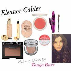 Eleanor Calder on Pinterest | Eleanor Calder Style ...