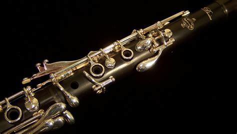 Buffet Divine A Clarinet Kesslermusic