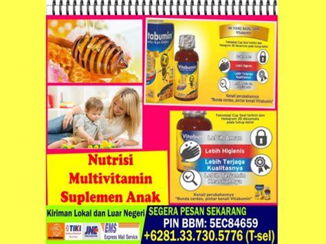 vitamin penambah nafsu makan 6281 33 730 5776 t sel vitamin anak penambah nafsu