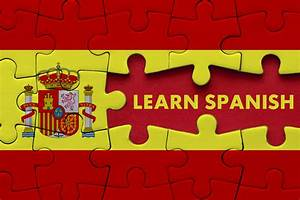 Hablas Espanol  5 Tips For How To Learn Spanish