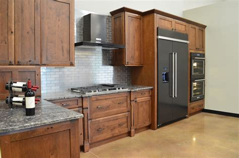 Appliances, Cabinets  Dallas Fort Worth, Texas