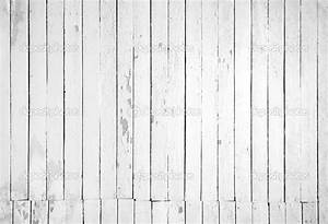 White Wood Background Wallpaper - WallpaperSafari