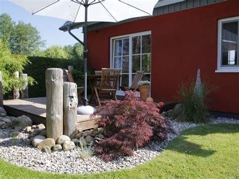 Garten Kaufen Zingst by Ferienhaus Buhne 31 Ostsee Fischland Dar 223 Zingst Prerow