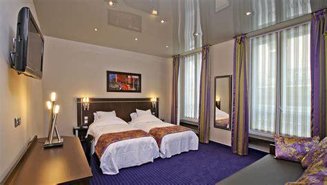 amenagement chambre 9m2 chambre zenith sur meubles hotels com créateur et