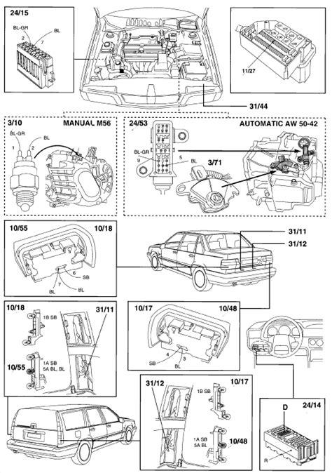 accident recorder 1999 volvo c70 spare parts catalogs ac repair manual 1997 volvo 850 volvo 850 air conditioning service manual