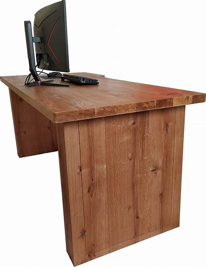 Desk Hidden Cable Computer Gaming Pc Management