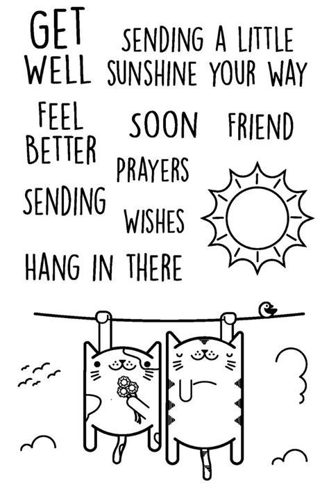 Get Well Wishes | Get well wishes, Get well prayers, Best
