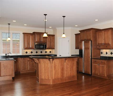 Hardwood Floor Refinishing Companies Nc by 17 Hardwood Floor Sanding Refinishing Installations