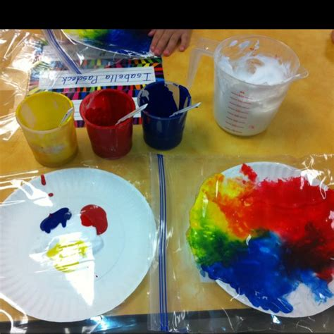 25 best ideas about mouse paint on mouse 648   6ac3def0e830285bbf2a0c359cd43a90 preschool painting preschool colors