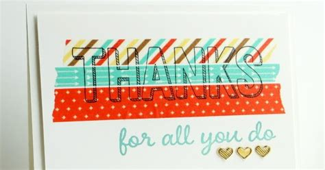 julies stamping spot stampin  project ideas