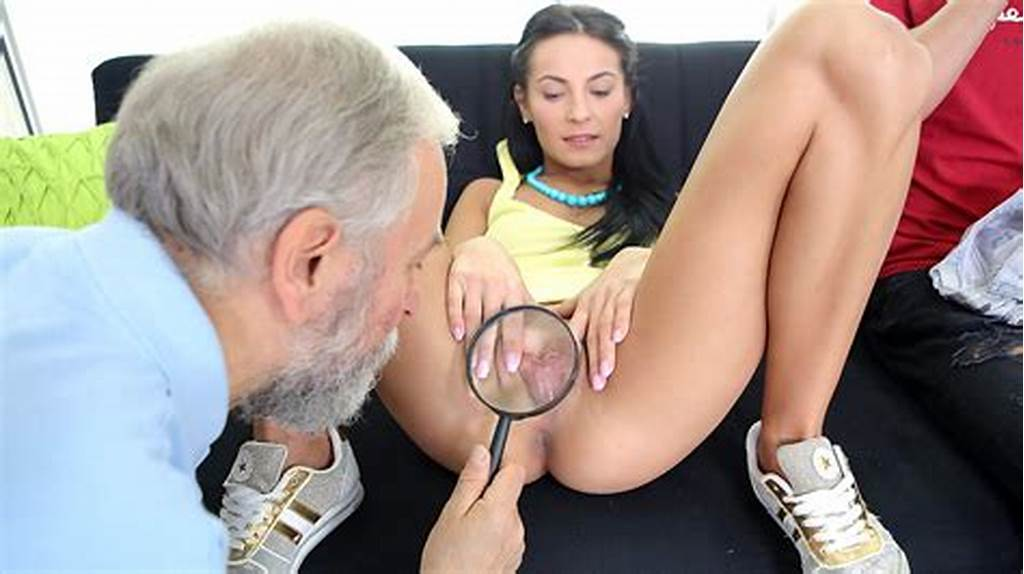 #Sexy #And #Naughty #Simona #Leaves #Spoiled #Virgins #Club #By