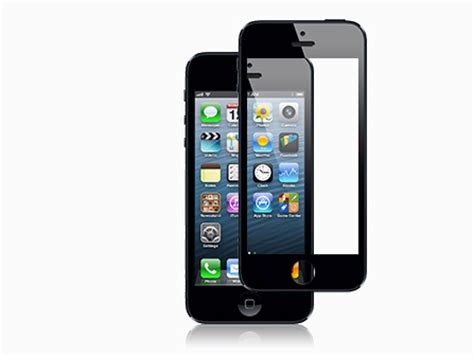 iphone screen repair nyc my downloads iphone screen repair nyc