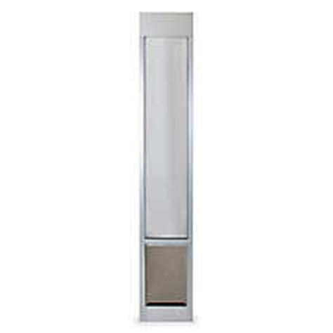 doggie door for patio door canada petsafe 174 freedom 174 patio panel pet doors doors