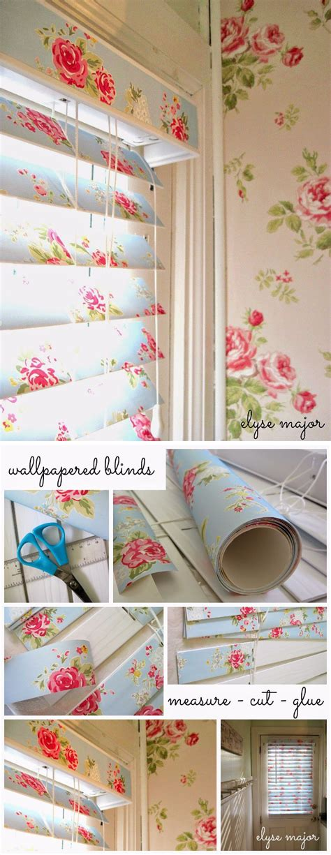 diy shabby chic projects 55 awesome shabby chic decor diy ideas projects 2017