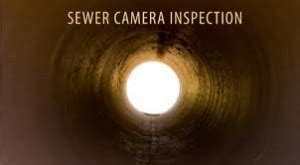 The Importance of Sewer Video Camera Inspections   Orlando
