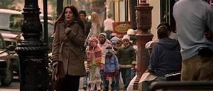 The Devil Wears Prada Filming Location New York City