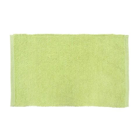 small large extra long soft cotton shower bathroom mats