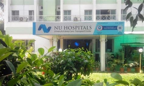 columbia asia hospital anaesthesiology  hebbal bangalore