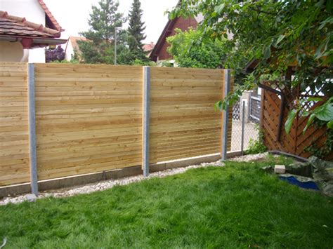 Wpc Sichtschutz Bauhaus Einfach Sichtschutz Holz