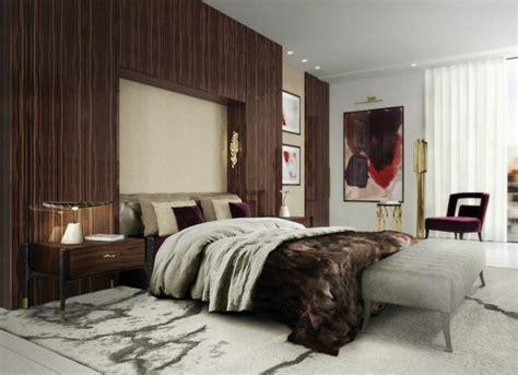 Hotel Bedroom Design Trends by 2019 Bedroom Interiors Trends You Must