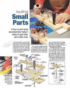 17 Best images about Tool Box on Pinterest Table saw