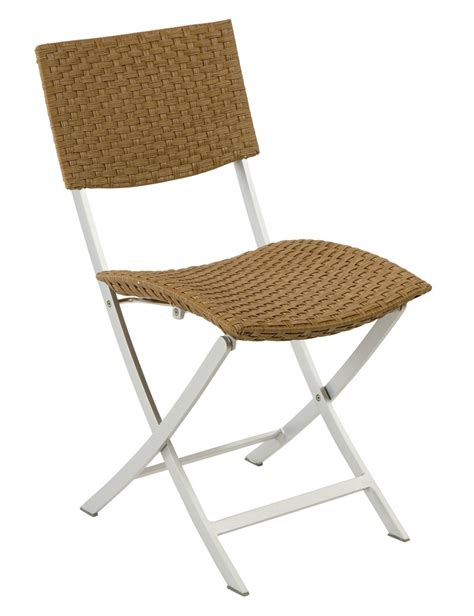 chaises capitonnées pas cher chaises jardin pas cher