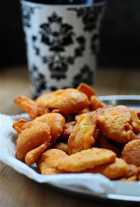 aloo bajji recipe potato bajji recipe easy snacks edible garden
