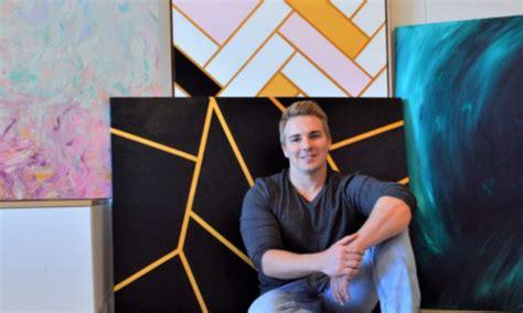 interior design addict jason keen rooms blending and in a californian bungalow