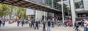 Parken Und Fliegen Stuttgart : vfb stuttgart ffnungszeiten anfahrt und parken ~ Kayakingforconservation.com Haus und Dekorationen
