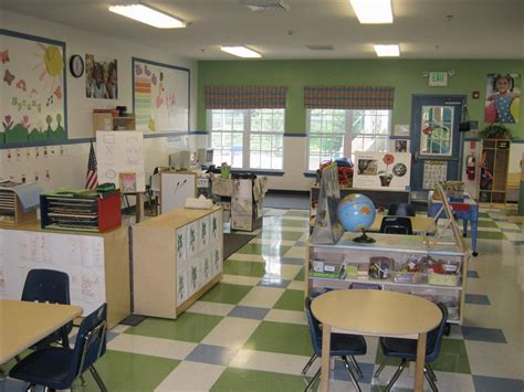 kindercare at south brunswick daycare preschool amp early 867 | June%202011%20588