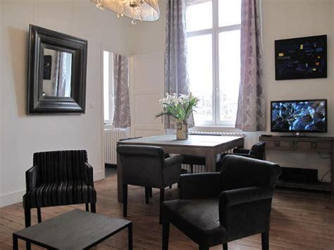 location chambre valenciennes appartement meublé 1 chambre 39m à louer valenciennes