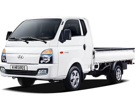 Hyundai Hton Va by Hyundai H100 Precio Cat 225 Logo Y Cotizaciones