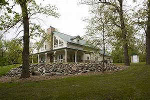 find out pole barn homes cost crustpizza decor With average cost to build a pole barn