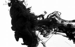 Black Smoke Wallpaper 46752 1600x1000 px ~ HDWallSource.com
