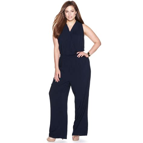 jumpsuits and rompers plus size plus size black jumpsuit wallpaper