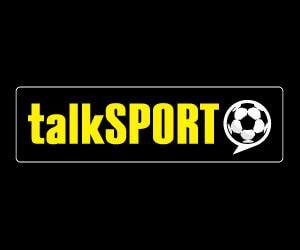 Bruce Grobbelaar relives the tragic events of Hillsborough ...