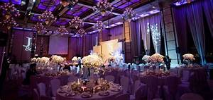 Simply Grand Production - Events & Wedding Decoration 婚宴場地佈置