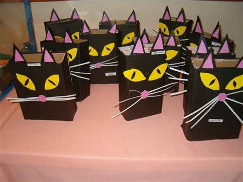 Boxes-cat-crafts « Preschool And Homeschool