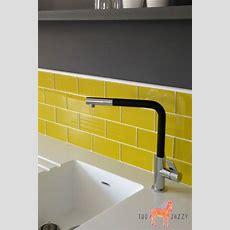 Best 25+ Yellow Tile Bathrooms Ideas On Pinterest  Yellow