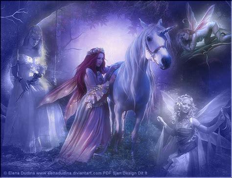 quotes  unicorns  fairies quotesgram
